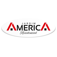 logo_jardimamerica.png