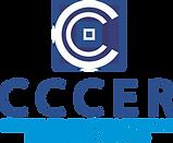 Logo CCCER.png