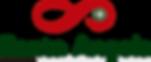 LogoSantaAngela.png