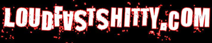 LFS Web Banner.jpg
