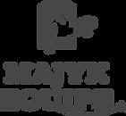 Majyk-Equipe-Logo_BW_brown_for_web_500x_