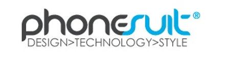 phoneSuit_logo2.jpg