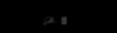 HULSE New Logo.png