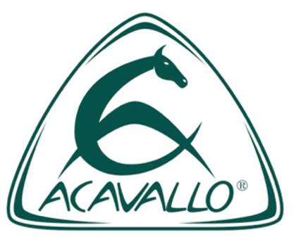 acavallo-logo.png