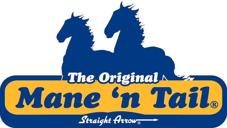 Mane-n-Tail-Horses-logo___JPEG_3.jpg