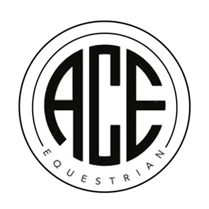 ACE_Logo_2_360x.png