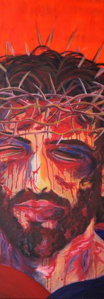 THE LAMB OF GOD  - Yeshua the Messiah