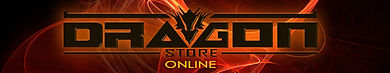 126011_Logo_Dragonstore_200.jpg