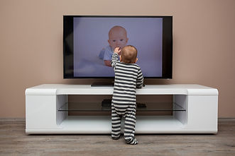 Professional TV Wall Mounting service, tv setup and tuning, tv replacment installation on wall mount, North Lakes, brisbane, aspley, eatons hill, petrie, kallangur, mango hill, griffin, redcliffe, caboolture, burpengary, morayfield