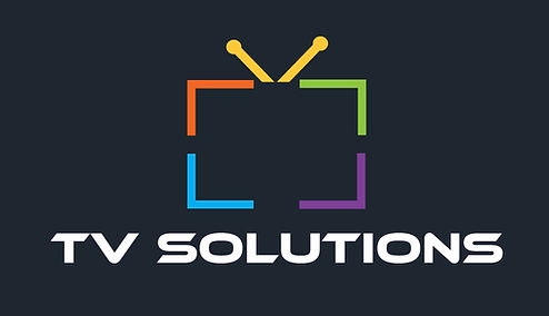 TV-solutions-(black).jpg