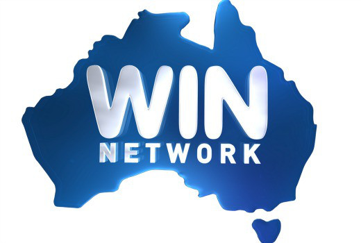 WIN and TEN confirm five year affiliate deal
