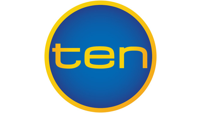 Network Ten is in voluntary administration