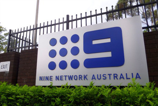Nine dumps WIN and signs deal with Southern Cross for regional TV
