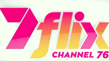 7Flix to commence on Sunday 28 Feb