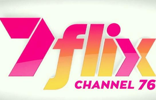 7Flix to commence on Sunday 28 Feb