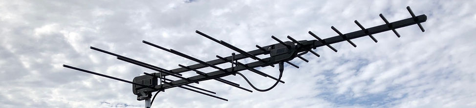 TV Antenna Installation Narangba North Lakes Mango Hill