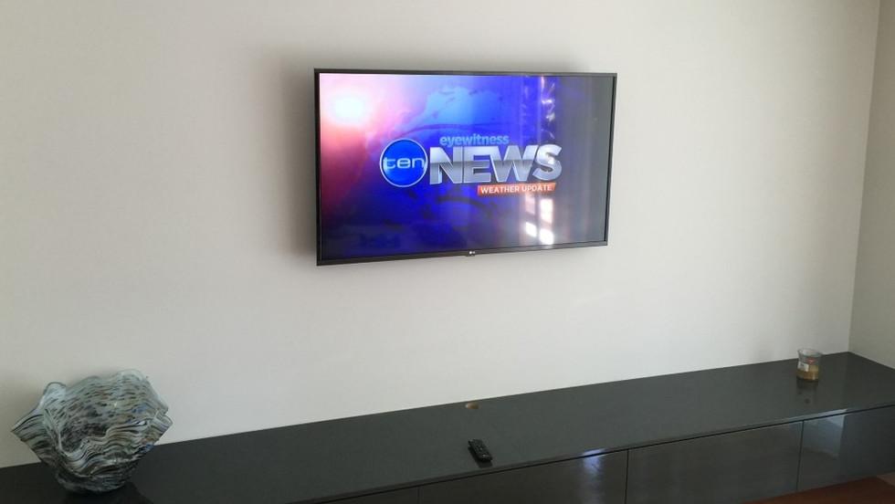 TVWallMounted.jpg