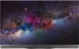 TV Installation and setup, TV wall mounting service, professional TV mounting, north lakes, mango hill, narangba, griffin, dakabin, kurwongbah, petrie, bald hills, brisbane