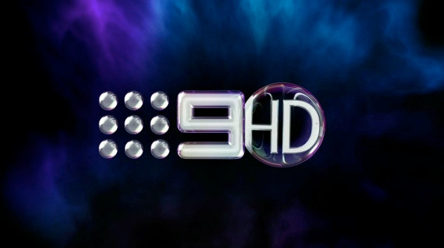 Rescan your TV for '9HD' and 'Life' channel launch