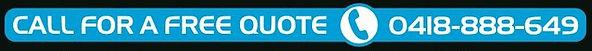 Narangba Free quotes
