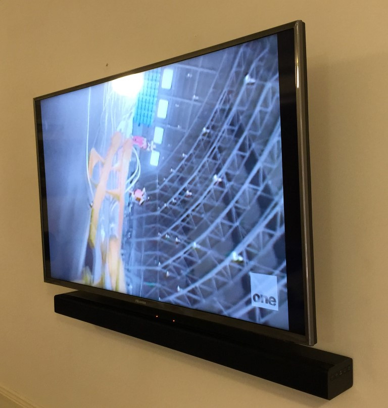 TV_SBMount.jpg