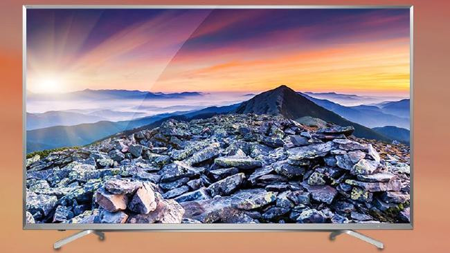 The difference between OLED and ULED televisions?