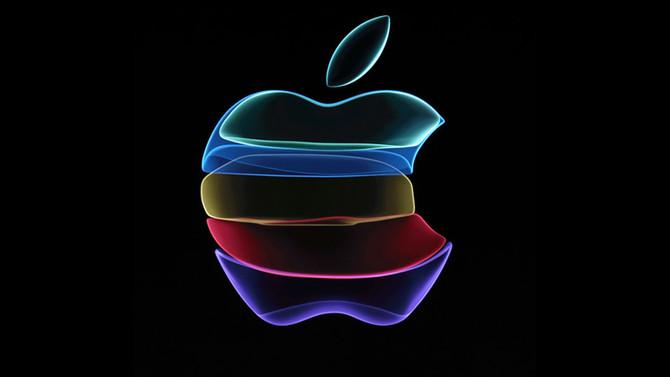 Apple TV+ announced for Australia