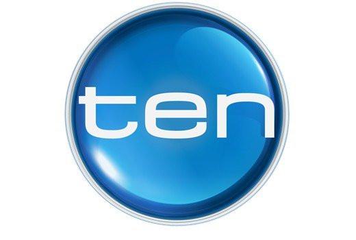 Ten to broadcast in HD