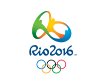 Rio 2016 Olympics starts in 2 weeks!