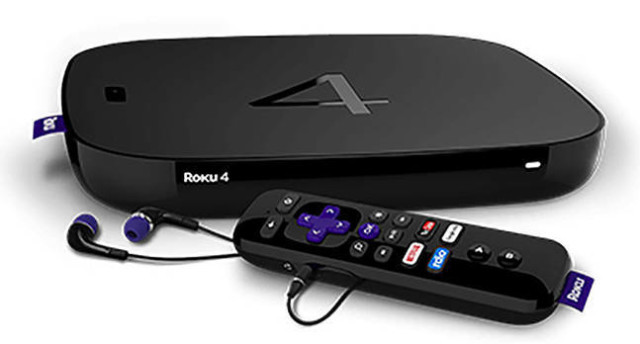 The Best Smart TV Boxes for 2016
