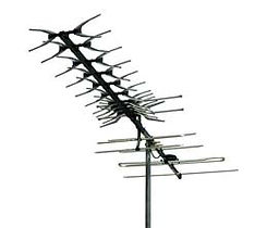 new tv antenna, north lakes, burpengary, griffin, mango hill, murrumba downs, albany creek, eatons hill, petrie, warner, kurwongbah, dakabin, kallangur