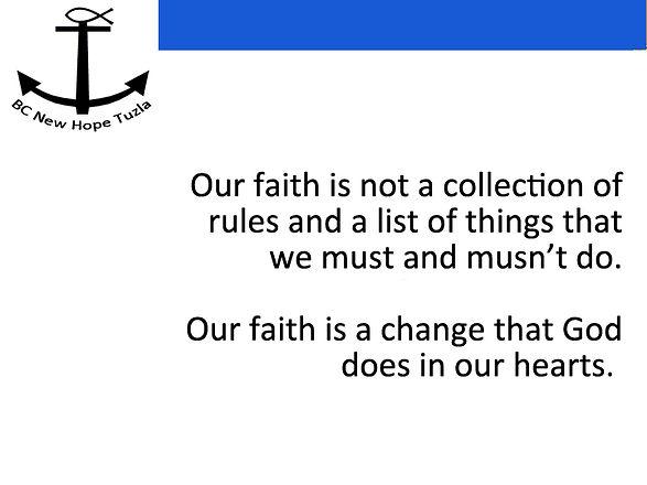 Our faith.jpg