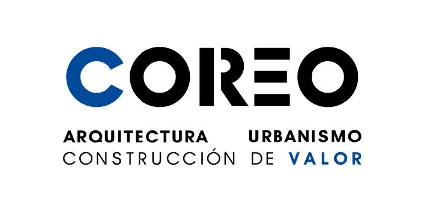 Logo_2Tintas.jpg