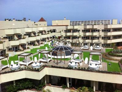 hotel fuerte 1.png