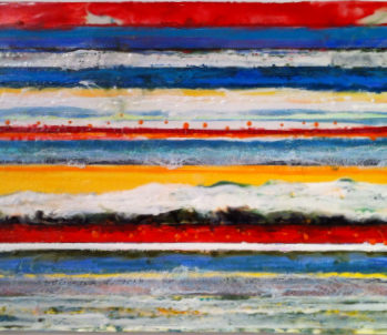 Horizon Hue