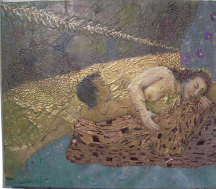 Fran Klimpt