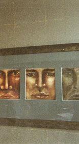 WallCenter Face Samples