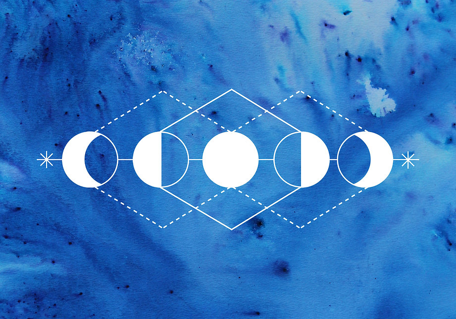Moon Poster 2.jpg