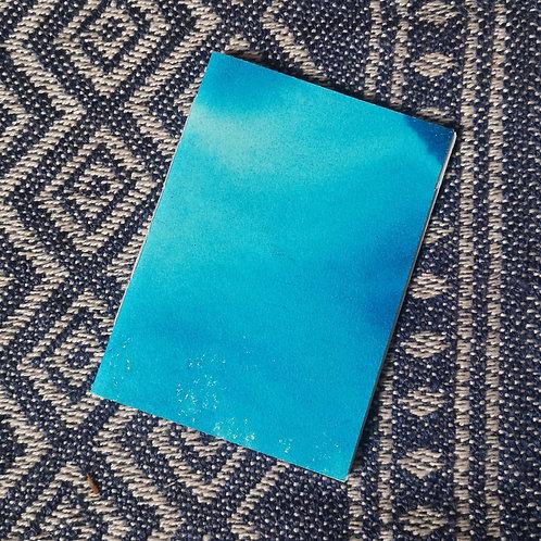 Notebook -203