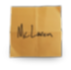 POST IT - MCLAREN.png