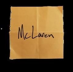 POST IT - MCLAREN.png