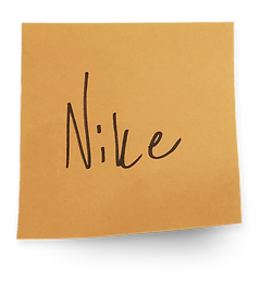 POST IT - NIKE.png