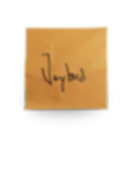 POST IT - JAYBIRD.png
