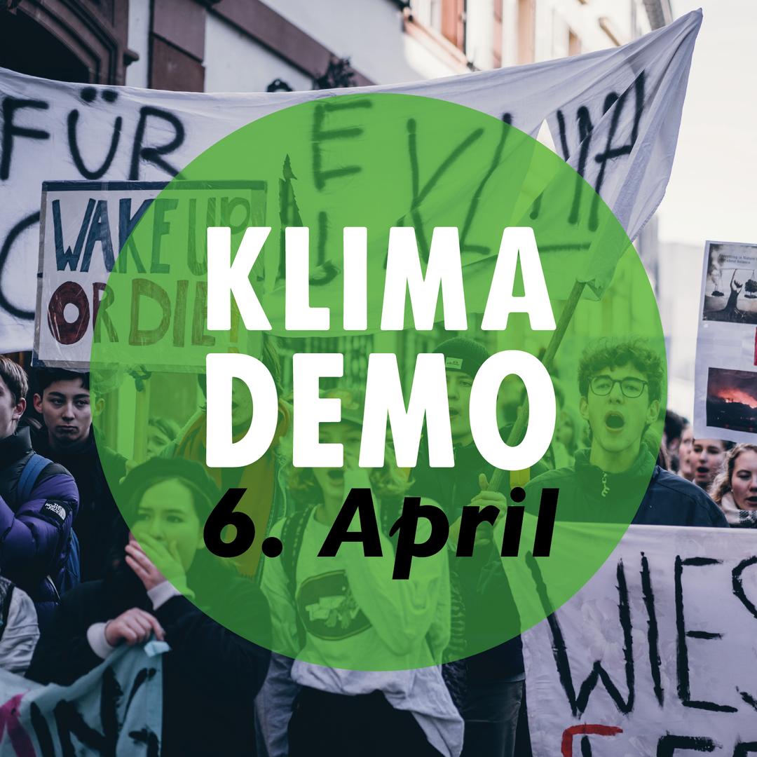 Klimademo online bild DE-01.png