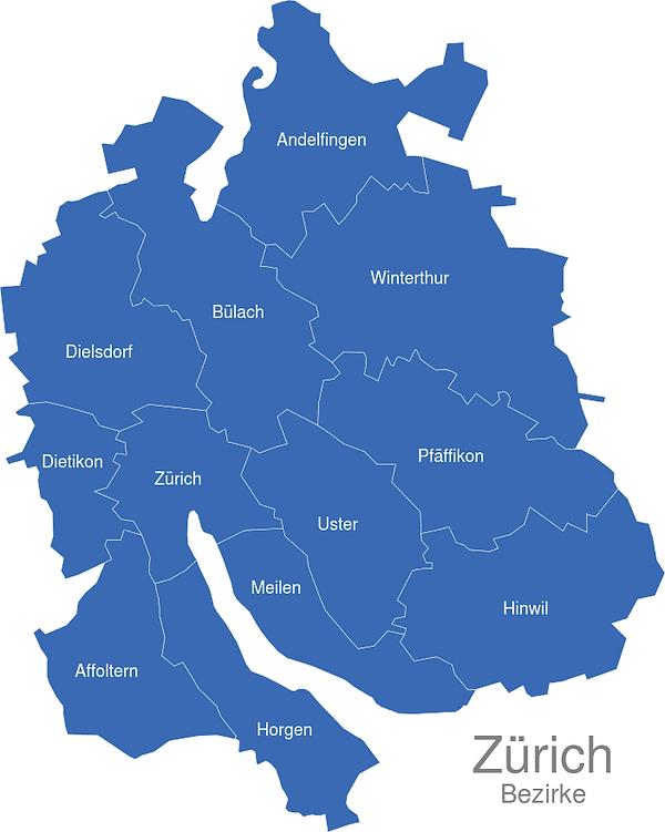 map-zuerich-bezirke-_all.png