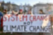 Klimastreik Zürich System change.jpg