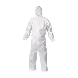 beta_laminated_coverall.png