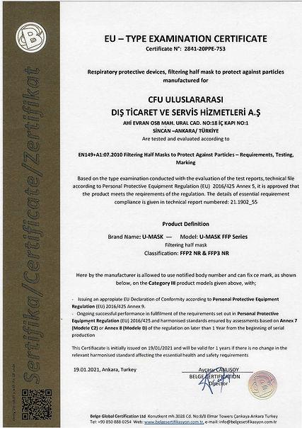 CFU_EN149_Certificate JPG.jpg