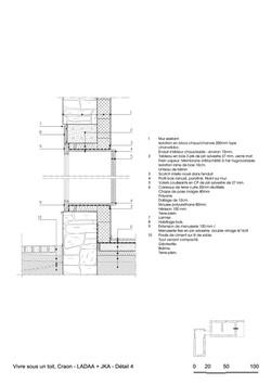 LADAA+KOGI-PLAN-11-DETAIL4