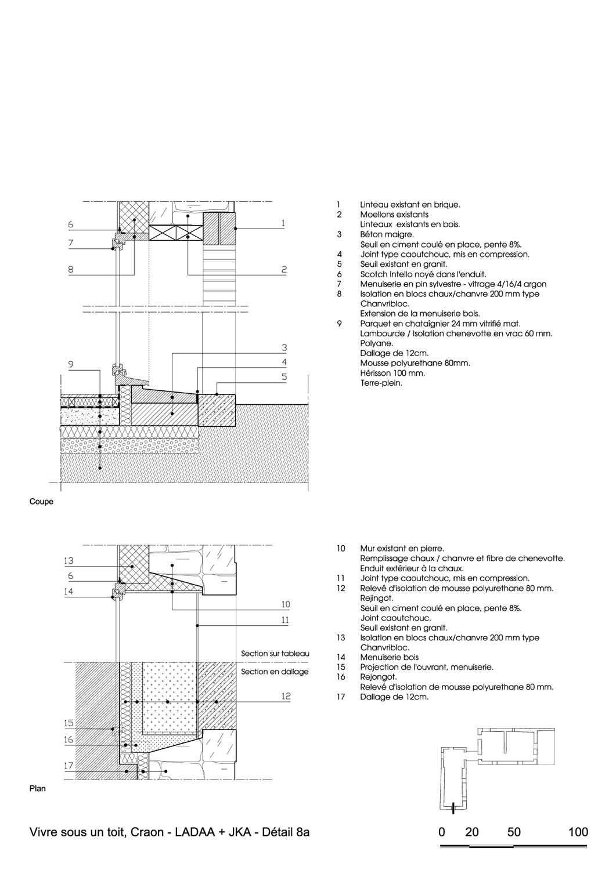 LADAA+KOGI-PLAN-14-DETAIL8a